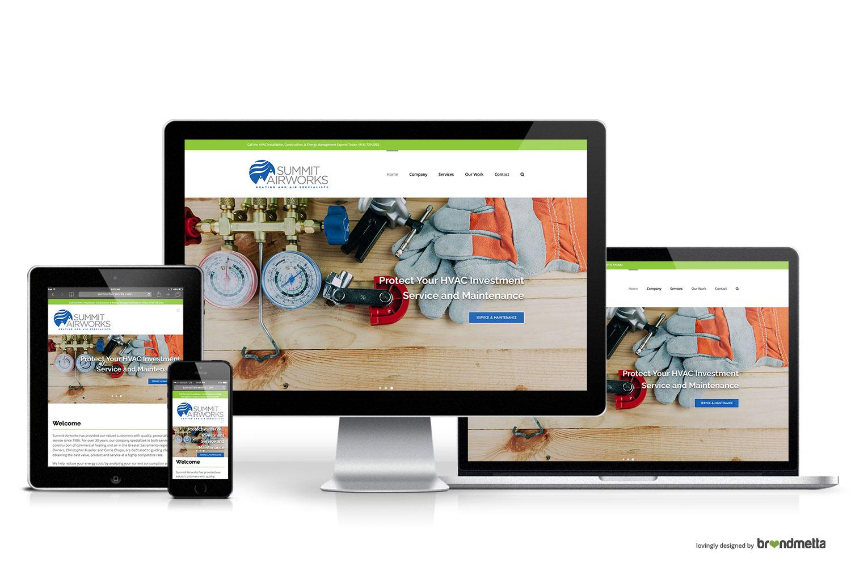website-summitairworks